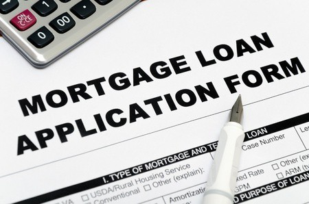 fha loans to buy a home