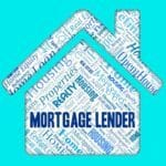 3 things you must have for a mortgage